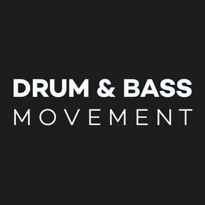 DRUM N BASS MOVEMENT