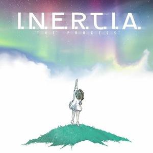 Inertia (US)