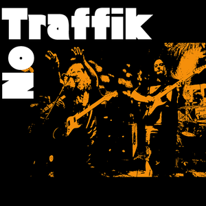 No Traffik