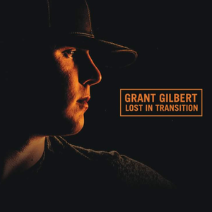 Grant Gilbert