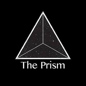 The Prism
