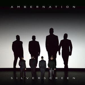 Amber Nation Music