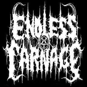 Endless Carnage