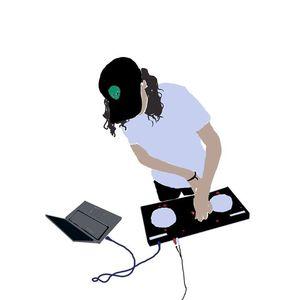 DJ Bask