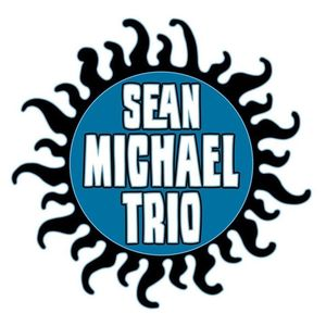 Sean Michael Trio