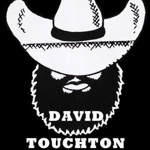 David Touchton Music