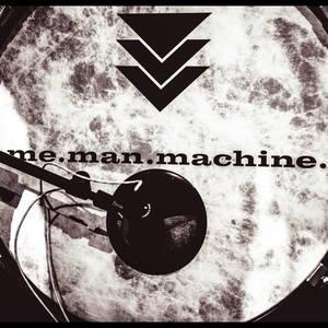 me.man.machine.
