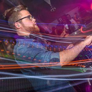DJ Jimmy-e (OFFICIAL)