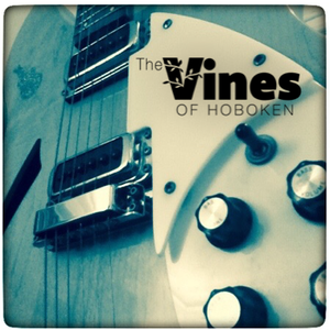 The Vines of Hoboken