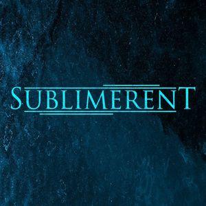 Sublimerent