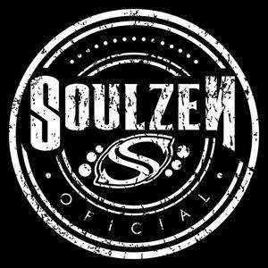 Banda Soulzen