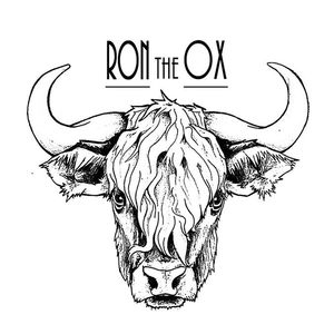 Ron the Ox