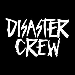DISASTER CREW