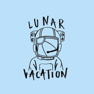 Lunar Vacation