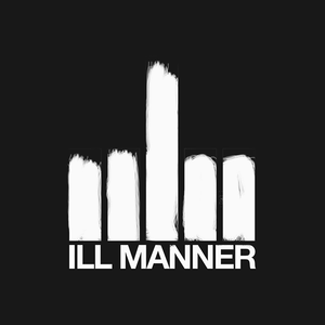 Ill Manner