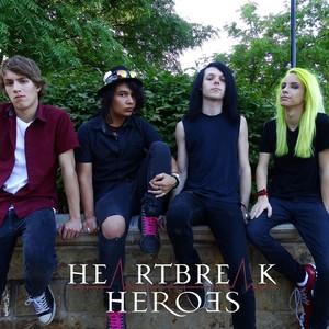 Heartbreak Heroes