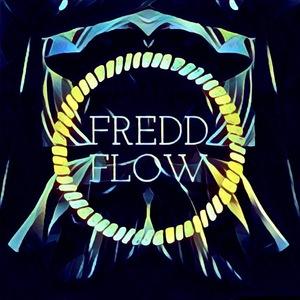 FREDD FLOW