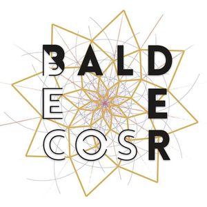 Balder Becos