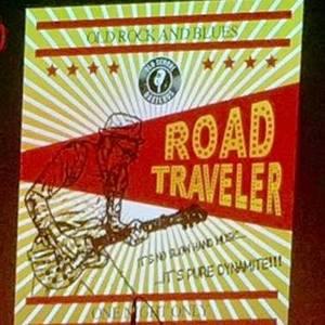 Road Traveler