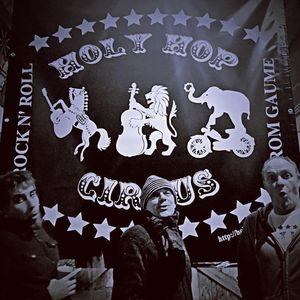 Holy Hop Circus