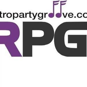 Retro Party Groove