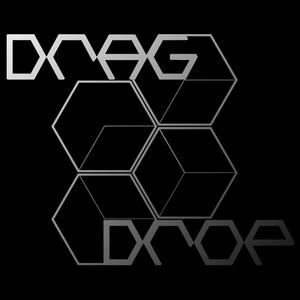 DRAG & DROP (Official)