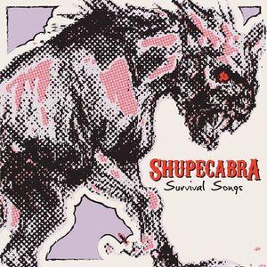 Shupecabra