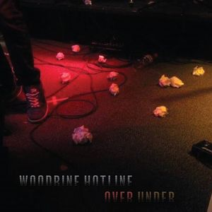 Woodbine Hotline
