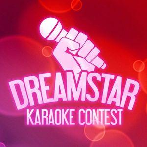 DreamStar Karaoke Contest Tour Dates 2019 & Concert Tickets