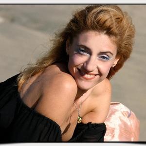 Giovanna Gattuso