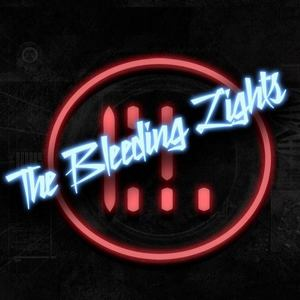 The Bleeding Lights