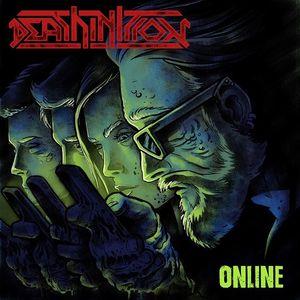 Deathinition