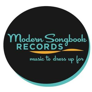 Modern Songbook Records