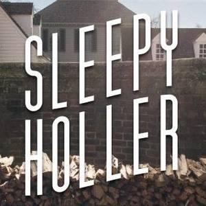 Sleepy Holler