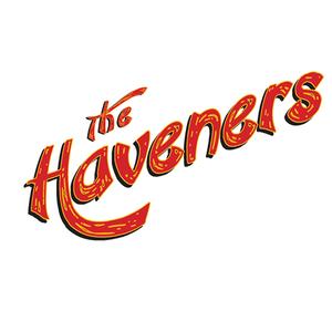 The Haveners
