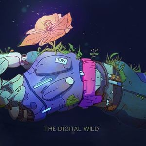 The Digital Wild