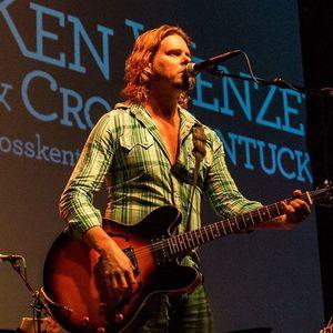 Ken Wenzel Music