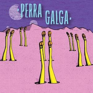 Perra Galga