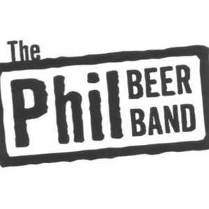The Phil Beer Band