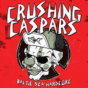 Crushing Caspars