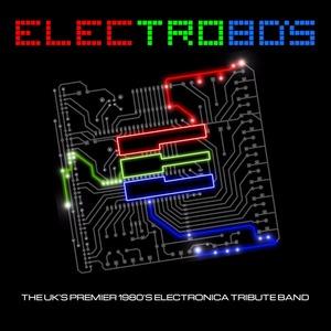 ELECTRO 80's