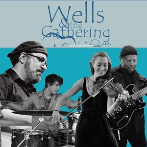 Wells and the Gathering