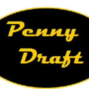 Penny Draft