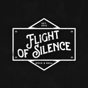 Flight of Silence
