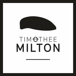 Timothée Milton