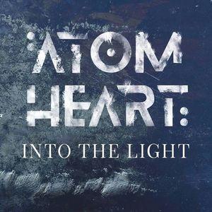 Atom Heart