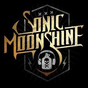 Sonic Moonshine
