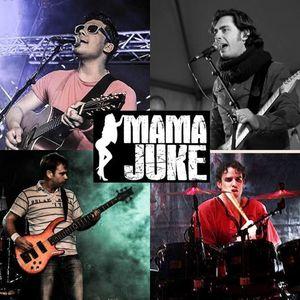 Mama Juke