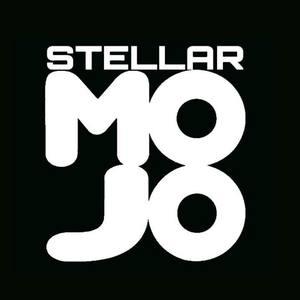 StellarMojo