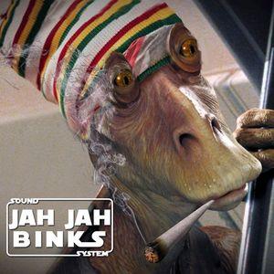 Jah Jah Binks Soundsystem